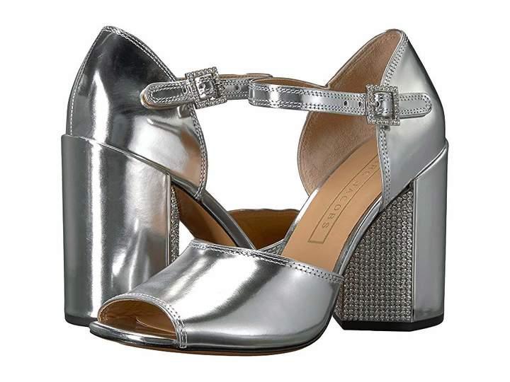 Marc Jacobs Kasia Strass Sandal Women's Sandals