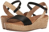 Matt Bernson Neptune Women's Wedge Shoes