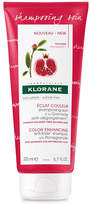 Klorane Anti-Fade Pomegranate Shampoo