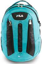 Fila Vertex Tablet & Laptop Backpack