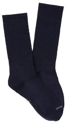 Smartwool Silver Mine Wool Blend Socks