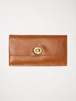 White Stuff Greta purse