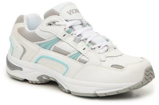 Vionic Walker Walking Shoe - Women's