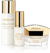 Guerlain Abeille Royale Eye Set