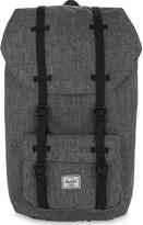 Herschel Little America backpack 50cm