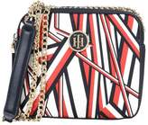 Tommy Hilfiger Cross-body bag