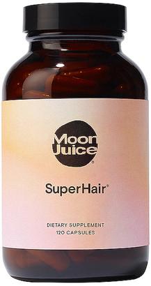 Moon Juice SuperHair