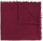 Faliero Sarti 'New Enrica' scarf