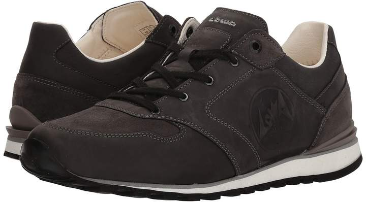 Lowa Lenggreis Men's Shoes