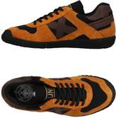 Munich Low-tops & sneakers - Item 11413137