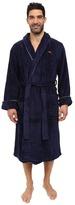 Tommy Bahama Swing Shift Plush Robe