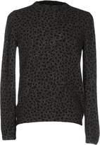 Gucci Sweaters - Item 39794895