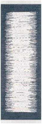 Safavieh Montauk Ikat Tie-Dye Rug
