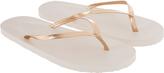 Accessorize Slimline EVA Flip Flops