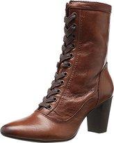 Johnston & Murphy Women's Adaline Boot