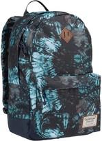 Burton Kettle Pack Backpack