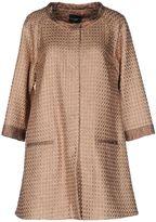 Atos Lombardini Full-length jackets