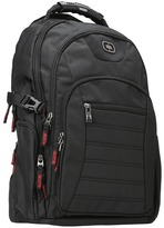 OGIO Urban Pack Backpack Bags