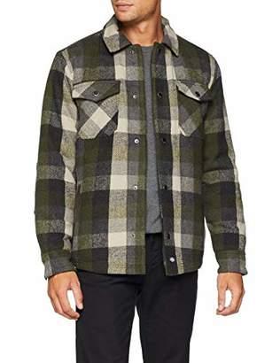 Dickies Men's Layland Jacket,Medium