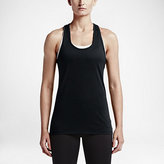 Nike Dry Women's Training Tank