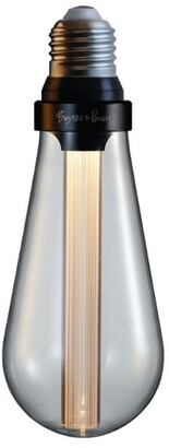 Buster + Punch Dimmable Teardrop Buster Bulb