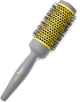 Drybar Full Pint Medium Round Ceramic Hair Brush
