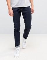 Scotch & Soda Skim Touchdown Stretch Jeans