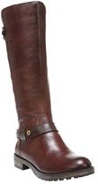 Naturalizer Women's Tanita Wide Calf Boot