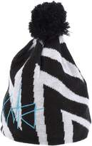Nikita Hats - Item 46434413