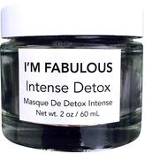 Intense Detox Correcting Masque