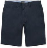 J.crew - Club Cotton Shorts