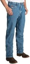 Wrangler 20X 22 Jeans - Original Fit, Tapered Leg (For Men)