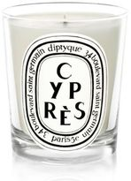 Diptyque Cypress Scented Candle/6.5 oz.