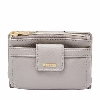 Relics Women's Kenna Multifunction Wallet