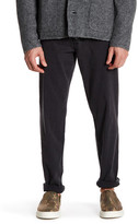 James Perse Classic Five Pocket Pant