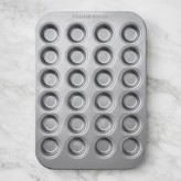 Williams-Sonoma Williams Sonoma TraditionaltouchTM; Mini Muffin Pan, 24-Well