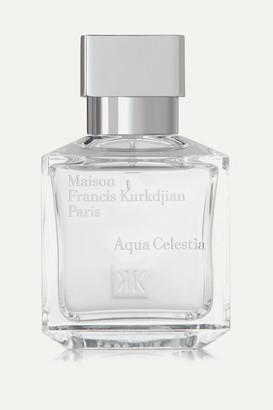 Francis Kurkdjian Aqua Celestia Eau De Toilette