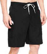 Nike Color Surge Dash Volley Shorts
