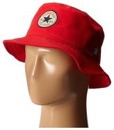 Converse Classic Bucket Hat Bucket Caps