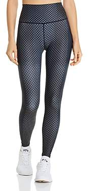 Splits59 Ava Printed Leggings
