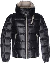 Club des Sports Down jackets - Item 41749524