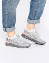 Puma Ignite Sock Woven WN's