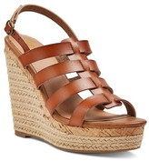 Mossimo Women's Julia Fisherman Sandals