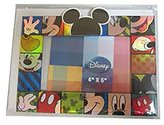 Disney Mickey Mouse 'Mickey Square's' Paper Picture frame