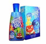 Disney Inside Out By Edt Spray 3.4 Oz