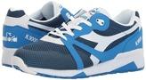 Diadora N9000 Arrowhead Athletic Shoes