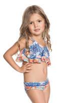 Maaji Swimwear Miss Jellyfish Bikini