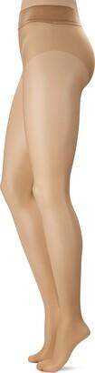 Golden Lady Goldenlady Women's My Secret 15 3p Hold-Up Stockings 15 DEN