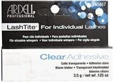 Ardell Clear Lashtite Adhesive