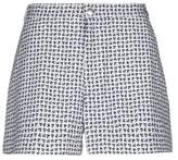 Thumbnail for your product : Vanessa Seward Shorts & Bermuda Shorts